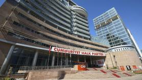 CHP'de önemli kongreler yarın başlayacak