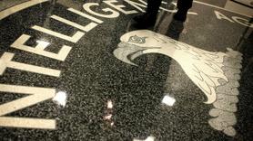 CIA'in oyununa Erdoğan ayarı!