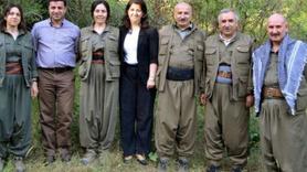 PKK veHDP 50 kişiyi katletti