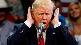FETÖ'cüler rüyada Trump'a namaz kıldırmış