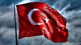 Arnavutluk'tan önemli Türk Bayrağı kararı!