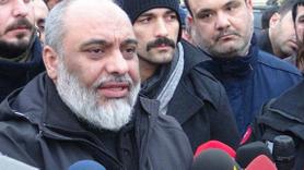 """İHH Başkanı Bülent Yıldırım'dan şok iddia! """"Yeni katliam geliyor"""""""