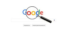 2016'da Google'da en çok bu siteyi aradık