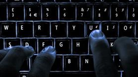 İran'dan ABD'ye siber saldırı tepkisi