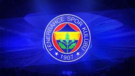 Fenerbahçe, sermaye artırımıyla borcunu ödüyor