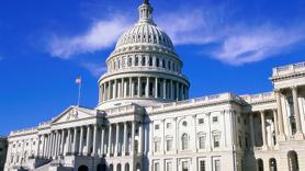 Beyaz Saray'da şüpheli paket alarmı