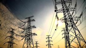 50 bin kişi elektriksiz kalacak…