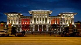 CHP'li Başkan Beştepe'ye çıkıyor!