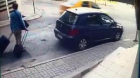 Seri katil Atalay Filiz'le ilgili çok önemli uyarı
