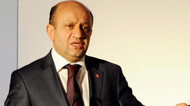 Fikri Işık'ın özel kalem müdürü albay gözaltına alındı