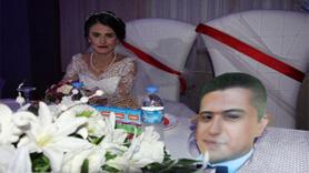 Darbe girişimi nedeniyle damatsız düğün!