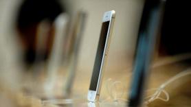 Akıllı telefonlara bandrol zammı yansıdı