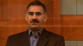 İşte Abdullah Öcalan'ın mesajı!