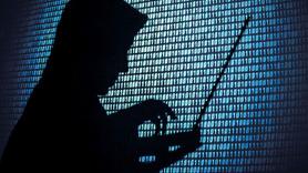 Enerji sektörünün siber güvenliğine dev yatırım