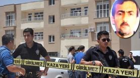 Çözüme kurşunu YPG'li Hasan Derviş attırmış