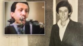 Erdoğan 24 yıl önce anlatmıştı! Sosyal medyada rekor kırdı