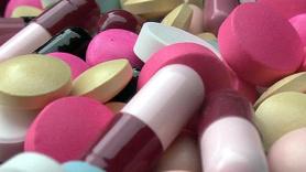 İthal ilaçları sadece devlet getirecek