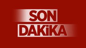 FETÖ soruşturmasında 380 iş adamına gözaltı kararı