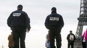Avrupa ülkesinde polise 'İslam' çağrısı