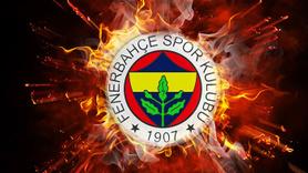 Fenerbahçe'de sakatlık şoku... Galatasaray derbisinde yok