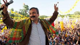 Sırrı Süreyya teröristbaşı Öcalan ile görüşmek istiyor!