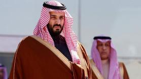 Suudi Arabistan'dan çok önemli açıklama... 'Ilımlı İslam'a dönüyoruz'