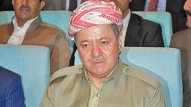Barzani geri adım attı... Flaş referandum kararı