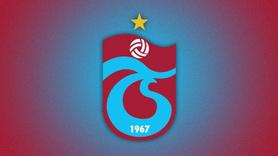 Derbi öncesi Trabzonspor'a şok
