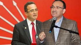 Hükümetten sert tepki: Türkiye'deki tek faşist parti CHP'dir