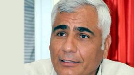 Ünlü mimar Mahmut Yıldırım hayatını kaybetti