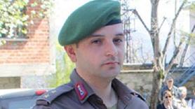 İlçe jandarma komutanı FETÖ'den tutuklandı