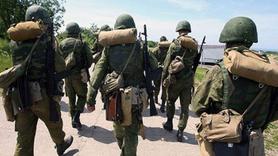 Rusya'dan flaş ABD iddiası: Saldırılarda dikkat çeken detay...