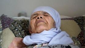 İsveç'ten 106 yaşındaki sığınmacı için flaş karar!