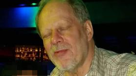 Las Vegas saldırganı hakkında flaş detay