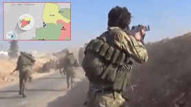 İdlib harekatında flaş gelişme... Son teklif yapıldı