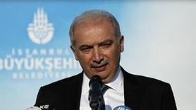 Başkan Uysal müjdeyi verdi: 2018'de açılıyor