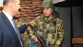 PKK için geri sayım