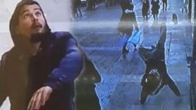 Balona röveşata atan adam 3 haftadır kayıpmış