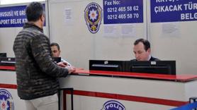15 Kasım'da sınır kapılarındaki o uygulama kalkıyor