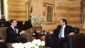 """""""Hariri krizi""""ni Macron mu Çözdü?"""
