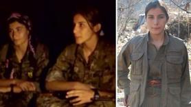 Kırmızı listede yer alıyordu...  PKK'nın ekran yüzü öldürüldü