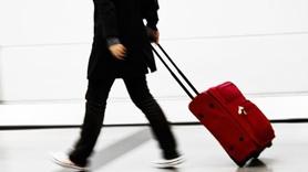 Çalışanlar 2018 yılında kaç gün tatil yapacaklar?