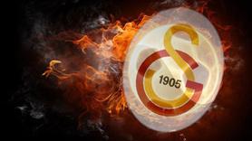 Derbi öncesi Galatasaray'a iki yıldızından kötü haber