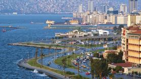 İzmirlilere kötü haber... 1 Ocak'ta başlıyor