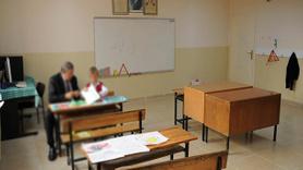 TÜİK'ten okullara yardım!