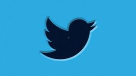 Twitter'da 280 karakter dönemi başladı