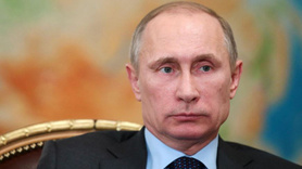 Putin: Acısını en çok Türkiye çekti!