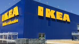 Avrupa Birliği'nden IKEA'ya şok!