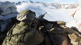 PKK'ya 30 yılın en ağır darbesi