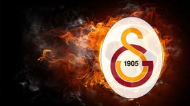 Galatasaray'a yıldız futbolcudan kötü haber